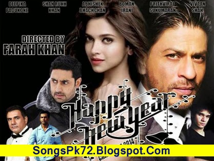 Download Pics of Happy New Year Movie Happy New Year Hindi Movie