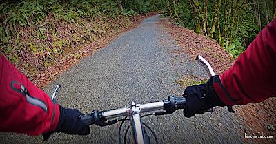 bike camp david