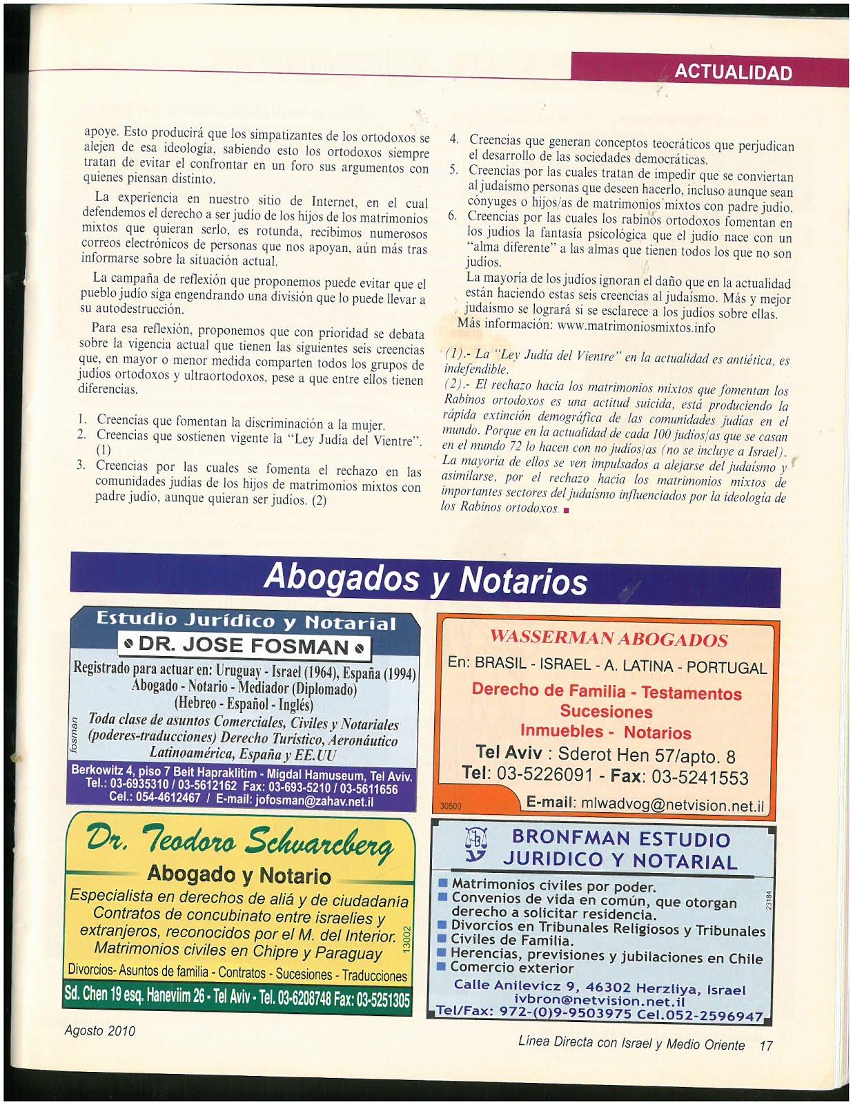 52b  - Página 2