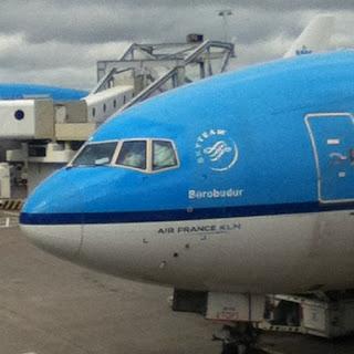 Gadis Aircraft Maintenance Cerita Terbaru Hidupku