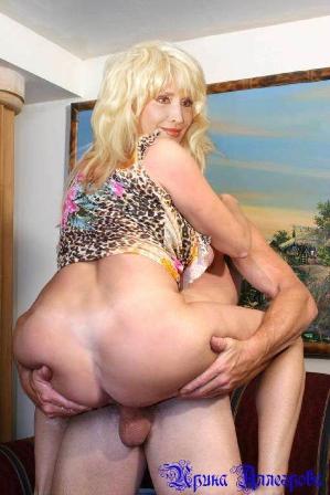 Секс порно фото ирины аллегровой 93830 фотография