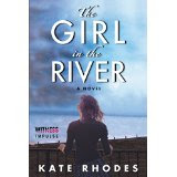 The Girl in the River cover