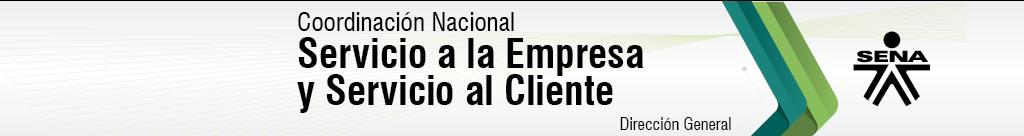 Grupo Servicio al Cliente