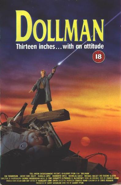 dollman.jpg