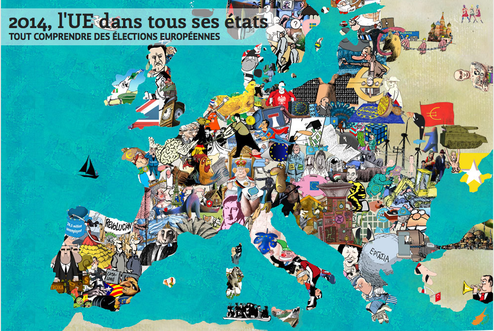 http://www.courrierinternational.com/evenement/election_europe_2014