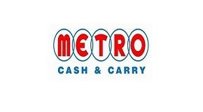 metrocashandcarry supermarket rodos