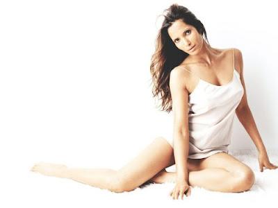 Padma Lakshmi Hot Women Of Twitter