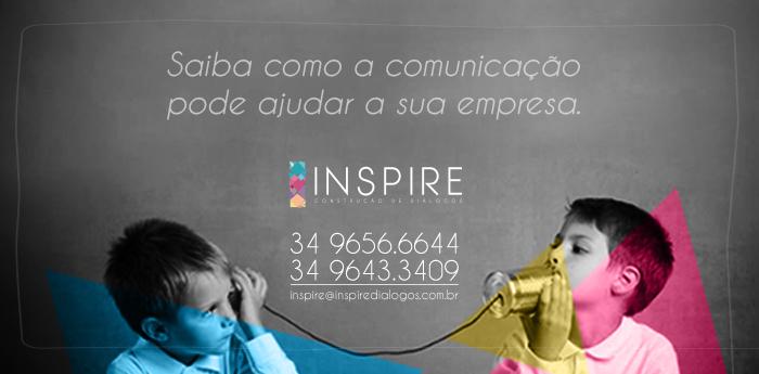 Inspire Diálogos