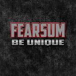 FEARSUM