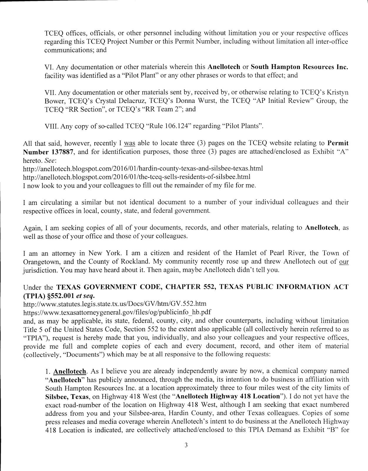 Inter Office Communication Letter microsoft word letter template – Inter Office Communication Letter