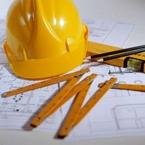 Construction Management Image