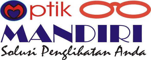 Aplikasi Optik Mandiri, Ambon