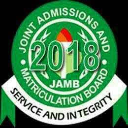 JAMB: Why some applicants could not write mock UTME – Oloyede