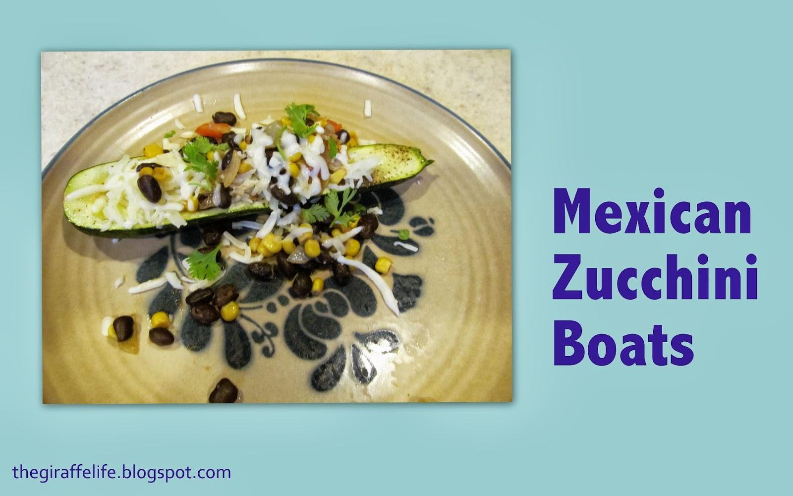 http://2.bp.blogspot.com/-hu0Bj8TTbHc/Uk3_pqz3msI/AAAAAAAABkA/Os0xh8odVIY/s1600/mexican+zucchini+boats.jpg