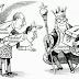 HOT : AKHBAR THE STAR SENGAJA BANGKITKAN KEMARAHAN KAUM CINA TERHADAP MELAYU??.. #GE13 #PRU13