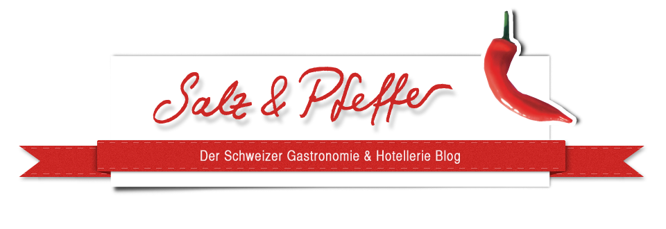 Salz & Pfeffer News