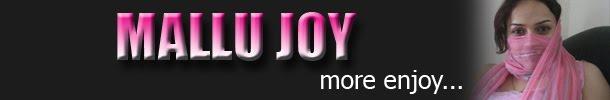 Mallu Joy