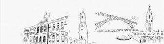 Porto com Histórias