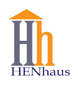 New to the area and looking to meet other English speaking people?  Click the HENhaus link below...