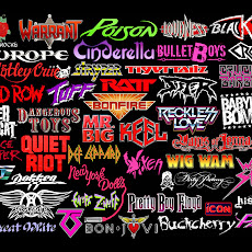 gambar band metal, wallpaper rock