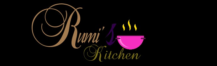 Rumi's Kitchen : Assamese & Indian Recipes