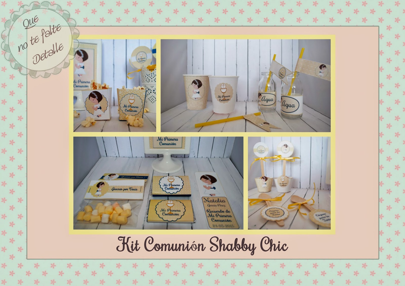 kit-comunion-niña-shabby-chic