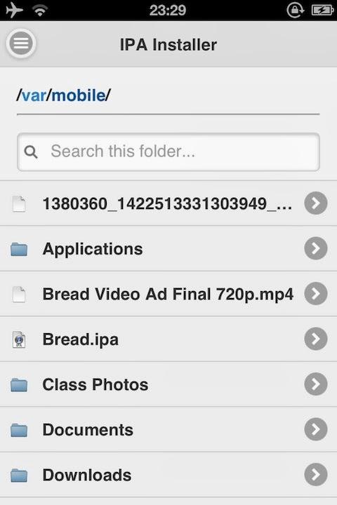 Ibooks ipa - download ibooks 301 ipa (0 b) (iphone)