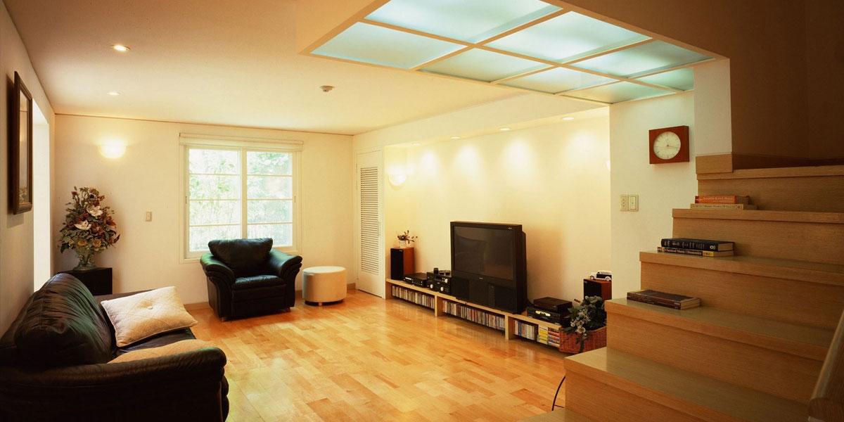 Room l 300+ Muhteşem HD Twitter Kapak Fotoğrafları