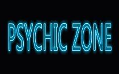 PSYCHIC ZONE