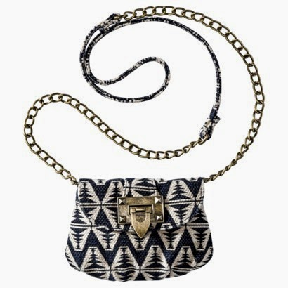 http://www.target.com/p/mossimo-supply-co-mini-crossbody-handbag-black/-/A-15114598#prodSlot=medium_1_29