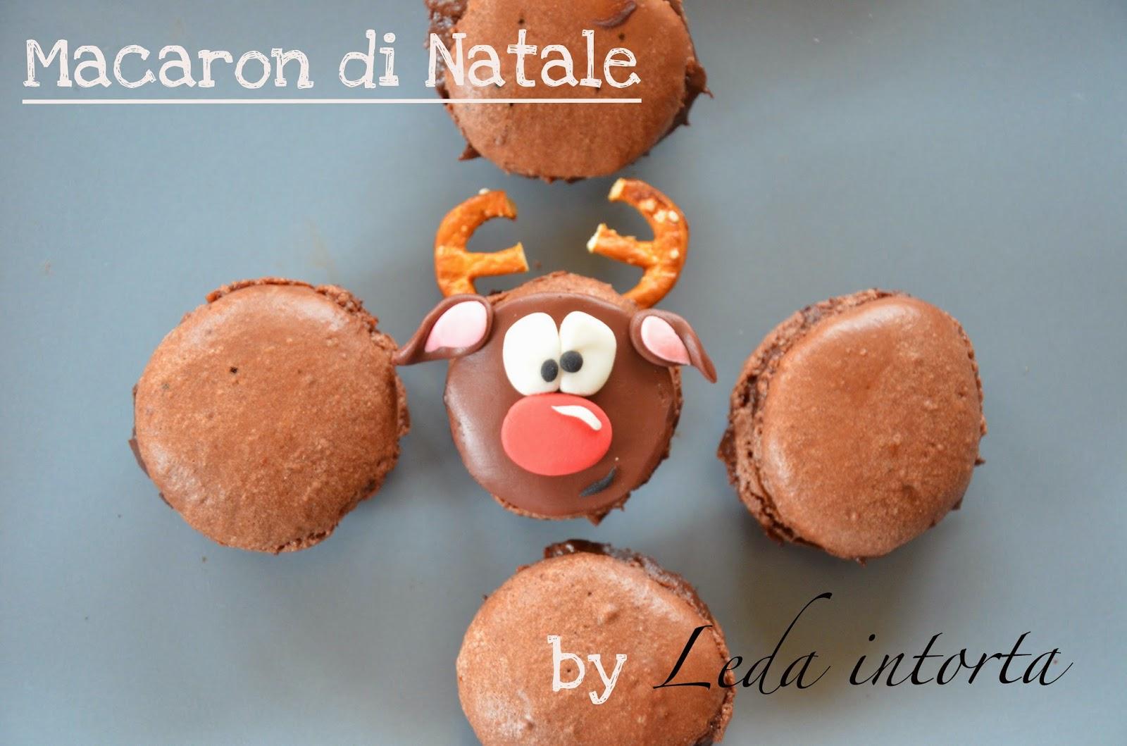 cake design, dolcidee, Leda intorta, tutorial cake design, macaron
