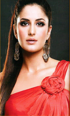 Katrina Kaif willing to marry Ranbir Kapoor