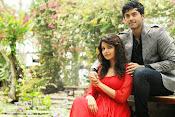 Idega Ashapaddav Movie stills-thumbnail-11