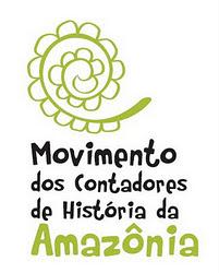 I Encontro de Contadores de Histórias da Amazônia (Belém do Pará)