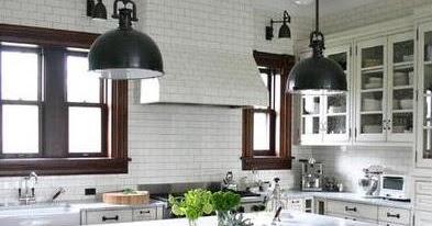 Dise os de cocinas ver cocinas modernas for Ver disenos de cocinas integrales