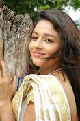 Eesha Ranganath Photos-thumbnail-5