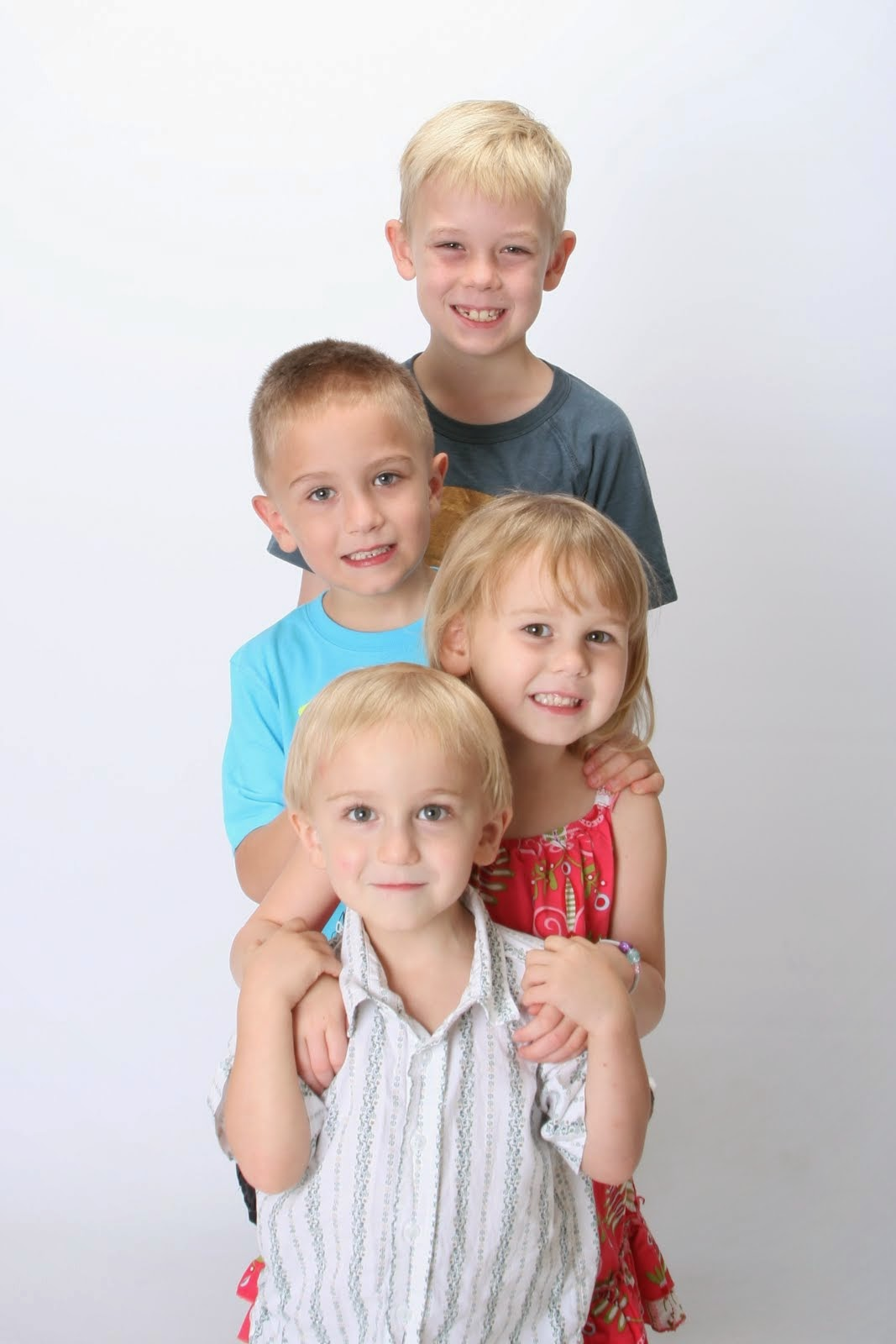 My future....my grandchildren