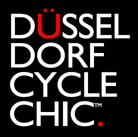 DSSELDORF CYCLE CHIC