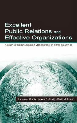 libros comunicacion corporativa y relaciones publicas