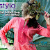 Fabrizio By Stylo Summer Eid Dresses Collection 2015