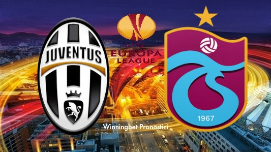 pronostico-juventus-trabzonspor-europa-league