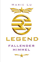 http://mabellasworld.blogspot.de/2012/12/rezension-legend-01-fallender-himmel.html