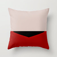 Scotty Star Trek The Original Series Pillow