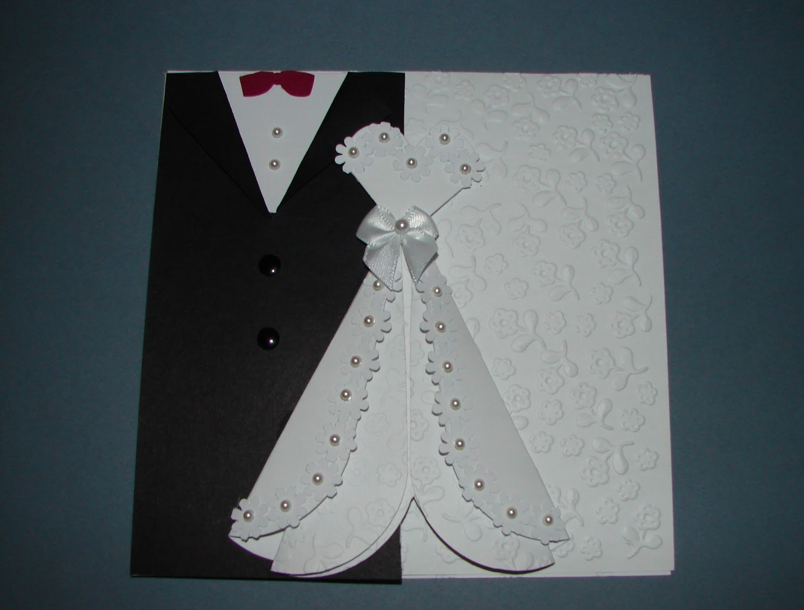 Bow Tie Invitation with great invitations sample