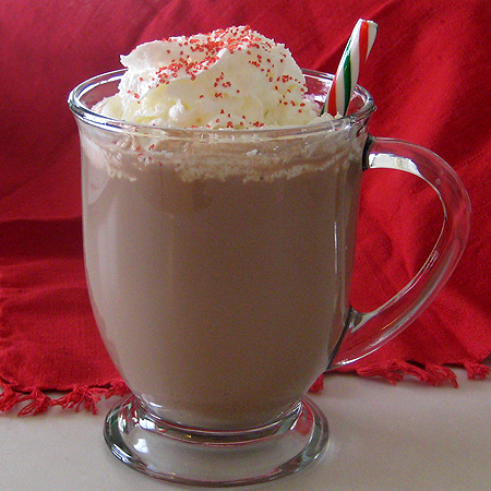 http://realmomkitchen.com/654/classic-hot-cocoa-and-a-hot-cocoa-bar/