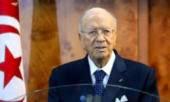 Mahdia -  Essebssi en tête avec 50836 voix
