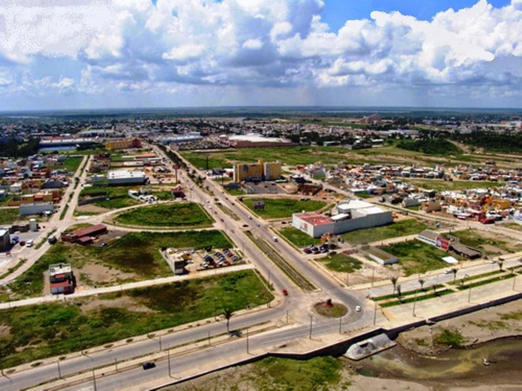 Opciones / Terrenos Residenciales en Fraccionamientos Privados y Otros