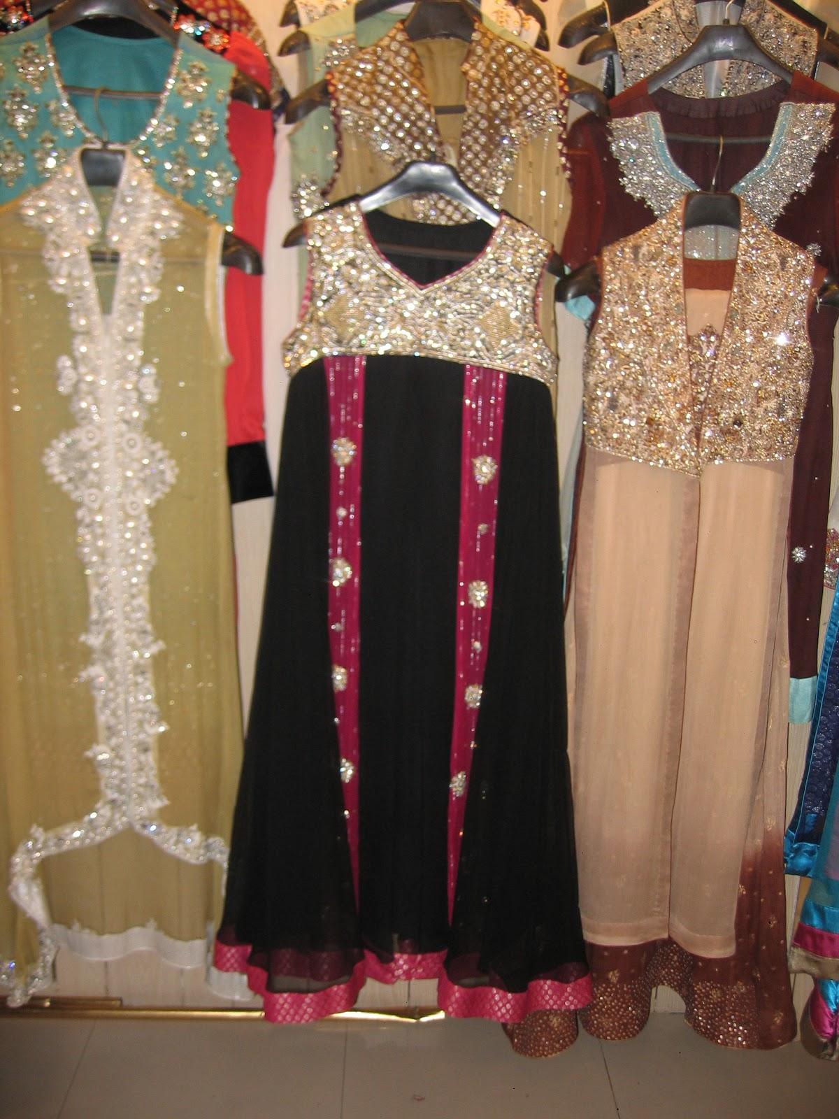 Fashion Design School & Retail Education Institute LISOF 85
