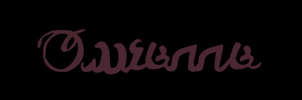 Quianna