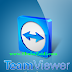 TeamViewer Premium 9 Full Free Download